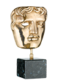 BAFTA won 'Best British Short Film' 2014
